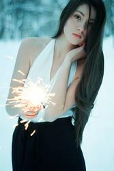 Light by SaitouBou
