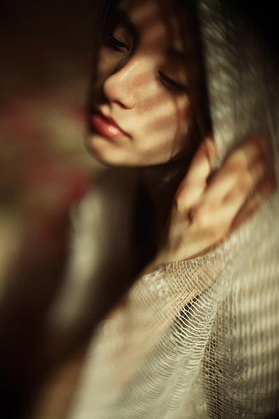 You Make My Dreams by SaitouBou