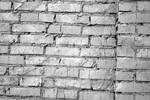 Grey Brick Wall Texture_1