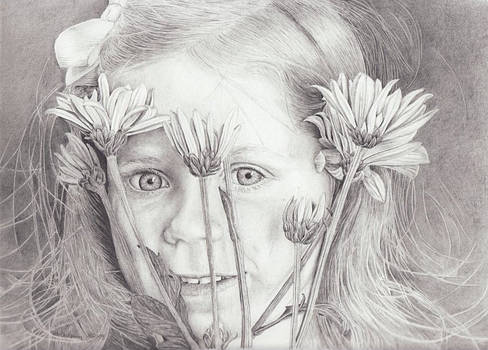 Flower Girl - Final