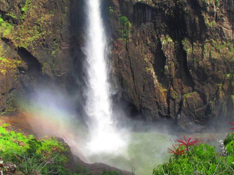 Wallaman Falls2