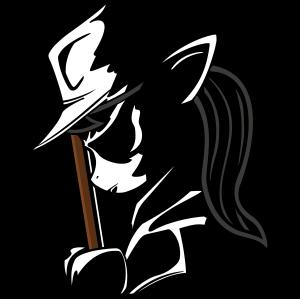 nsaiuvqart's Profile Picture