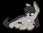 Octavia Cutie