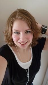 Inklingirl16's Profile Picture