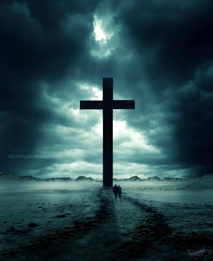 Where is the Faith?