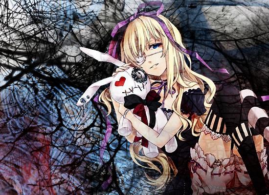 random anime girl picture 4 by xmyonli on deviantart