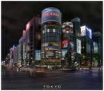 Tokyo 1342