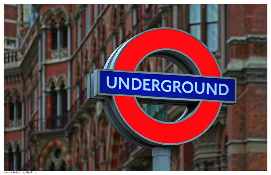 London 47 by shiodome
