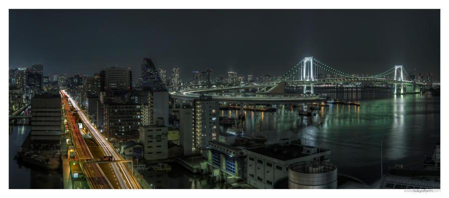 Tokyo 3219