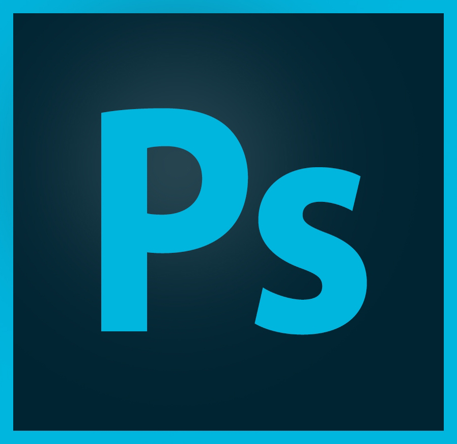 how to make icon in photoshop cc