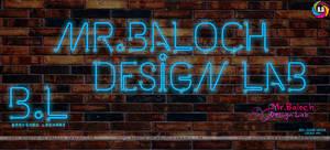 Mr.Baloch Design Lab 2