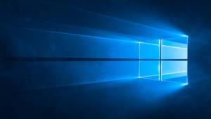 Windows 10 Hero Desktop Wallpaper 4K Resolution