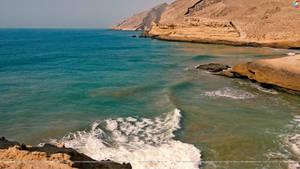 Kund Malir Beach, Balochistan