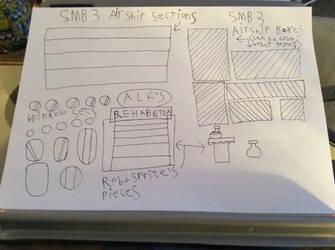 Alf's Rehab And Tea Establishment-Upgraded by Daxx-Lorenzo