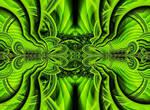 UF _469 Greeny