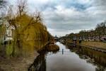 South Willemsvaart Den Bosch