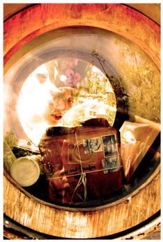 The Porthole