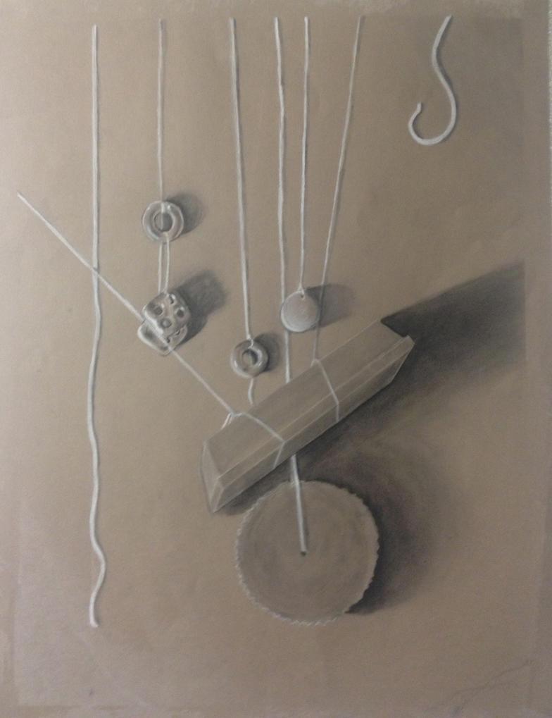 Untitled by Gryan11