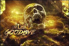 LastGoodbye
