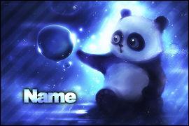 Name07