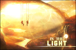 InTheLight