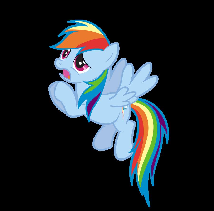 begging_rainbow_dash_vector_by_saturtron