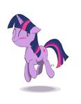 One Happy Pony