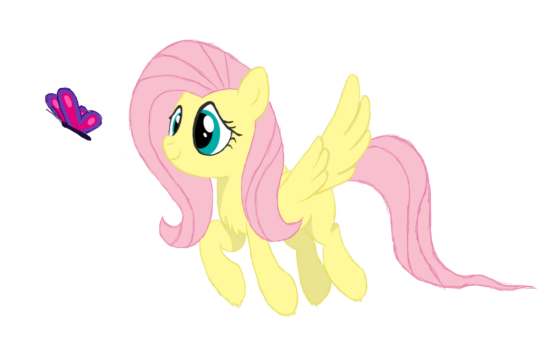 fluttershy_by_saturtron-d4sn2n8.png