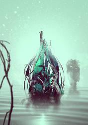 Hybrid by Hexotazic