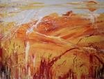 autumn hills 308
