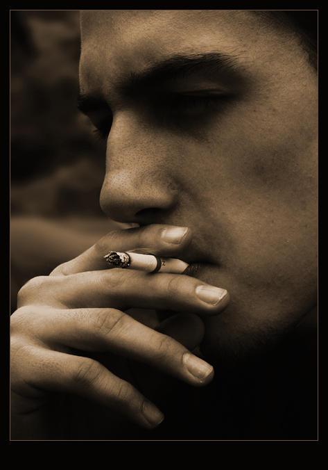 http://fc13.deviantart.com/images3/i/2004/143/f/1/cigarette.jpg