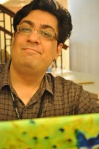 benyamin's Profile Picture