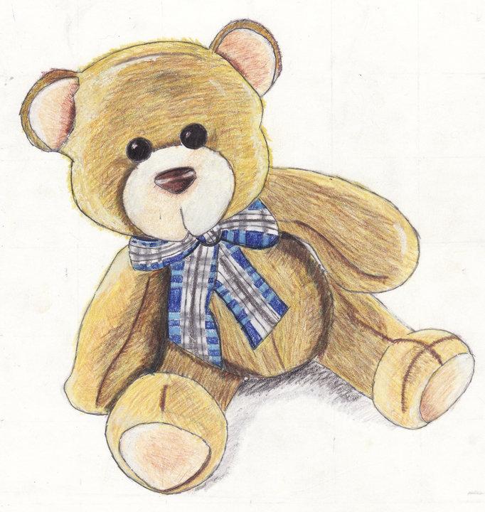 Cute Teddy Clipart Cute Teddy Bear Clipart
