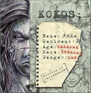 anka-kokos's Profile Picture