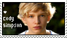 Cody Simpson Stamp by Twilight9911
