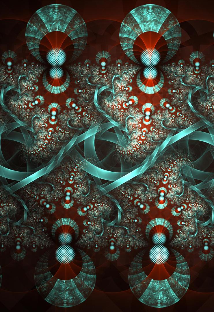 Reflections_in_water by Fiery-Fire