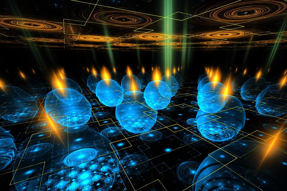 Underground_netwerks by Fiery-Fire
