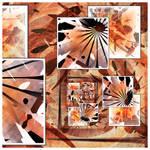 Polaroids_of_fall