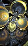 Spinning_music