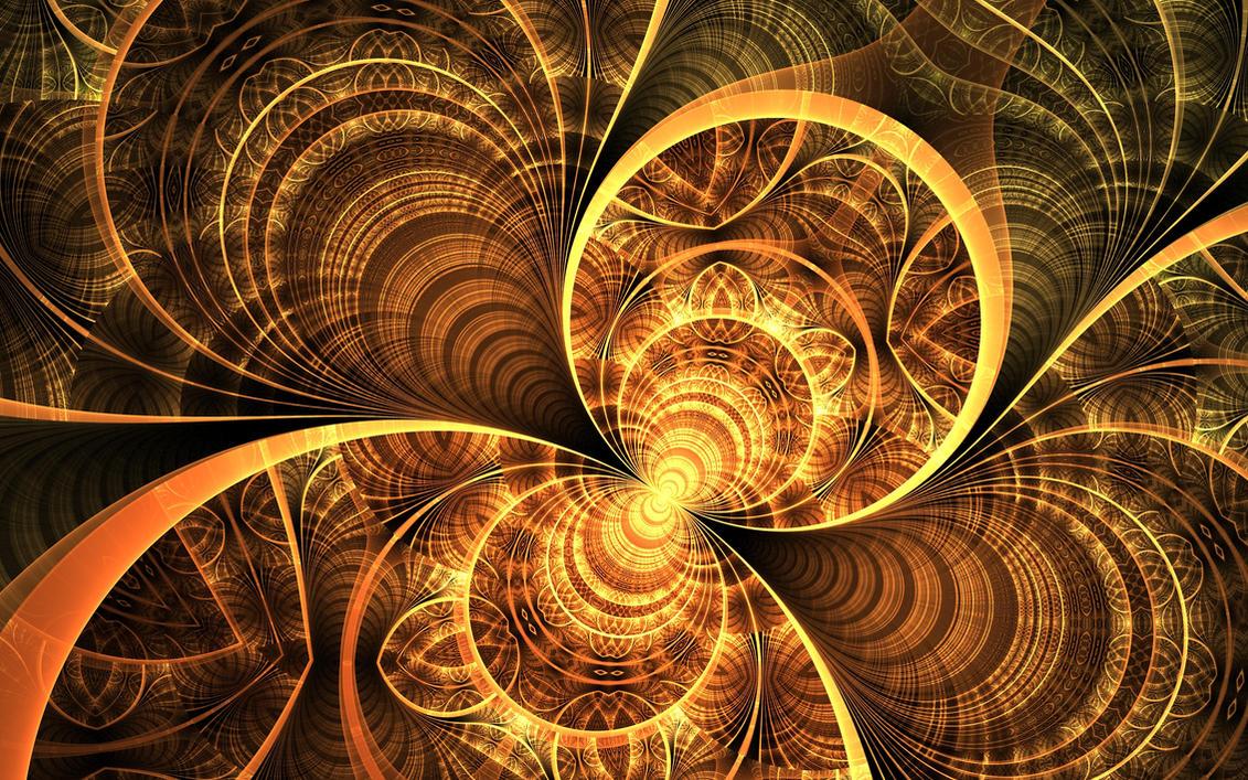 Popular Wallpaper Fire Gold - golden_wings_by_fiery_fire  Best Photo Reference_4590100 .jpg
