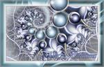 Snowball-Merry Christmas