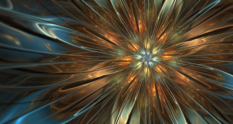 Angelique by Fiery-Fire