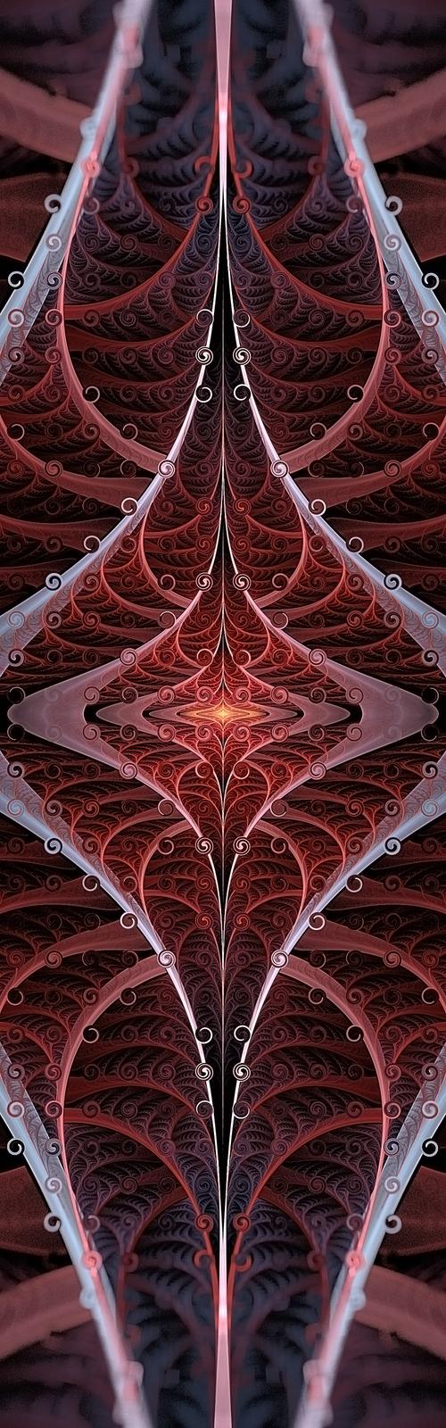 Dark Voodoo by Fiery-Fire