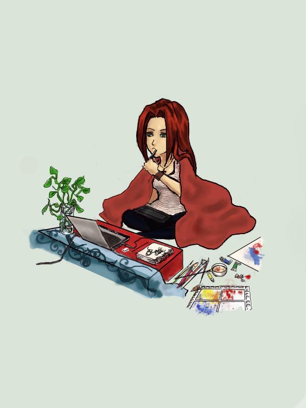 demondayz18's Profile Picture