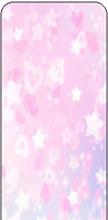 Pink Stars And Hearts
