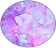 Crystals F2u by MissToxicSlime