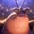 Tamatoa icon 20 by MissToxicSlime