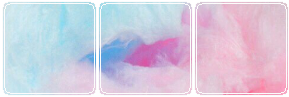Cotton Candy 1