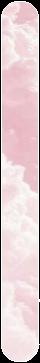 Pink Clouds 1
