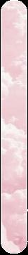 Pink Clouds 2